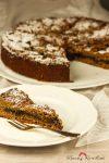 Winterliche Linzer-Torte – ein traditionsreicher Kuchen