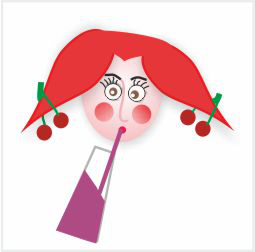 Madam Rote Rübe & die Landküche
