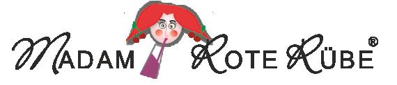 Madam Rote Rübe & die natürliche Landküche